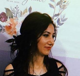 Pınar Ekmen